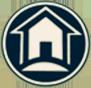 Dracut Housing